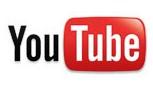 Βούλα Ζυγούρη Youtube