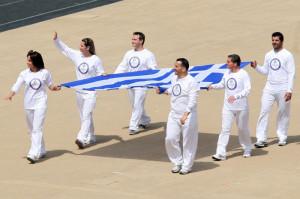 Ολυμπιακή Παιδεία 2