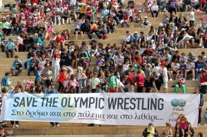Ολυμπιακή Παιδεία 6