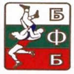 Bulgarian Wrestling Federation