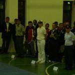 Αγώνες Πάλης ΕΔ-ΣΑ 2009 Βούλα Ζυγούρη 10