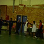 Αγώνες Πάλης ΕΔ-ΣΑ 2009 Βούλα Ζυγούρη 22