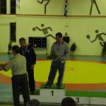 Αγώνες Πάλης ΕΔ-ΣΑ 2009 Βούλα Ζυγούρη 4