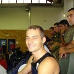 Αγώνες Πάλης ΕΔ-ΣΑ 2009 Βούλα Ζυγούρη 9