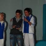 Γουμένισσα 2009 - Παρουσίαση της πάλης - Βούλα Ζυγούρη 24