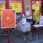 Εθελοντισμός Ηράκλειο Αττικής Βούλα Ζυγούρη 4