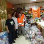 Εθελοντισμός Ηράκλειο Αττικής Βούλα Ζυγούρη 9