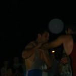 Επίδειξη Πάλης - Ρυθμικής - Βούλα Ζυγούρη 50