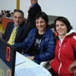Κύπελλο Χριστουγέννων Σπάρτη - Βούλα Ζυγούρη 16