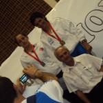 Μεσογειακό Πρωτάθλημα Πάλης 2011 - Βούλα Ζυγούρη 10