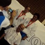 Μεσογειακό Πρωτάθλημα Πάλης 2011 - Βούλα Ζυγούρη 12