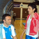 Μεσογειακό Πρωτάθλημα Πάλης 2011 - Βούλα Ζυγούρη 18
