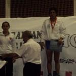 Μεσογειακό Πρωτάθλημα Πάλης 2011 - Βούλα Ζυγούρη 7