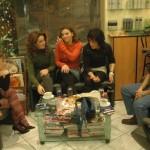 Ολοι μου οι φίλοι - All my good friends - Βούλα Ζυγούρη 18