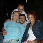 Ολοι μου οι φίλοι - All my good friends - Βούλα Ζυγούρη 48