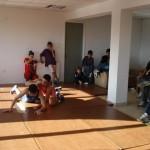 Παιδικό Χωριό SOS - Βούλα Ζυγούρη 16