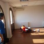 Παιδικό Χωριό SOS - Βούλα Ζυγούρη 19