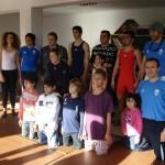 Παιδικό Χωριό SOS - Βούλα Ζυγούρη 2