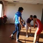 Παιδικό Χωριό SOS - Βούλα Ζυγούρη 22