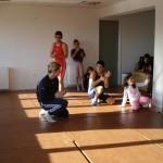 Παιδικό Χωριό SOS - Βούλα Ζυγούρη 25