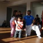 Παιδικό Χωριό SOS - Βούλα Ζυγούρη 28