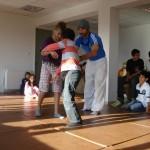 Παιδικό Χωριό SOS - Βούλα Ζυγούρη 29