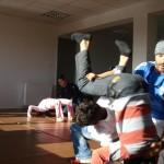 Παιδικό Χωριό SOS - Βούλα Ζυγούρη 30