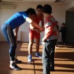 Παιδικό Χωριό SOS - Βούλα Ζυγούρη 5