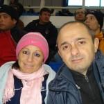 Πανελλήνιο Πρωτάθλημα Πάλης 2010 - Βούλα Ζυγούρη 24