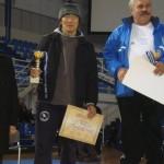 Πανελλήνιο Πρωτάθλημα Πάλης 2010 - Βούλα Ζυγούρη 26