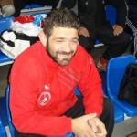 Πανελλήνιο Πρωτάθλημα Πάλης 2010 - Βούλα Ζυγούρη 28