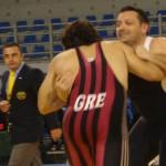 Πανελλήνιο Πρωτάθλημα Πάλης 2010 - Βούλα Ζυγούρη 37