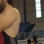 Πανελλήνιο Πρωτάθλημα Πάλης 2010 - Βούλα Ζυγούρη 39