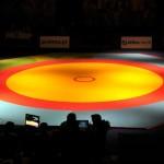 Πανελλήνιο πρωτάθλημα Ελληνορωμαϊκής και Ελευθέρας - Βούλα Ζυγούρη 14