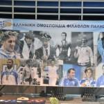 Πανελλήνιο πρωτάθλημα Ελληνορωμαϊκής και Ελευθέρας - Βούλα Ζυγούρη 20