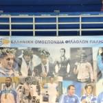 Πανελλήνιο πρωτάθλημα Ελληνορωμαϊκής και Ελευθέρας - Βούλα Ζυγούρη 22