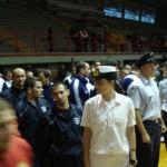 Στρατιωτικό Πρωτάθλημα Πάλης 2010 - Βούλα Ζυγούρη 15