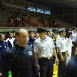 Στρατιωτικό Πρωτάθλημα Πάλης 2010 - Βούλα Ζυγούρη 16