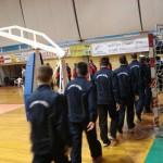 Στρατιωτικό Πρωτάθλημα Πάλης 2010 - Βούλα Ζυγούρη 17