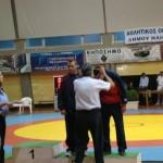 Στρατιωτικό Πρωτάθλημα Πάλης 2010 - Βούλα Ζυγούρη 18