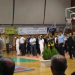 Στρατιωτικό Πρωτάθλημα Πάλης 2010 - Βούλα Ζυγούρη 27