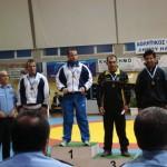 Στρατιωτικό Πρωτάθλημα Πάλης 2010 - Βούλα Ζυγούρη 29