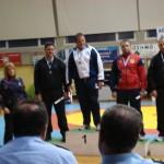 Στρατιωτικό Πρωτάθλημα Πάλης 2010 - Βούλα Ζυγούρη 34