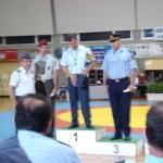 Στρατιωτικό Πρωτάθλημα Πάλης 2010 - Βούλα Ζυγούρη 37