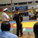 Στρατιωτικό Πρωτάθλημα Πάλης 2010 - Βούλα Ζυγούρη 38