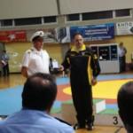 Στρατιωτικό Πρωτάθλημα Πάλης 2010 - Βούλα Ζυγούρη 39