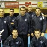 Στρατιωτικό Πρωτάθλημα Πάλης 2010 - Βούλα Ζυγούρη 41