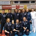 Στρατιωτικό Πρωτάθλημα Πάλης 2010 - Βούλα Ζυγούρη 42
