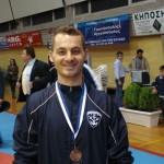 Στρατιωτικό Πρωτάθλημα Πάλης 2010 - Βούλα Ζυγούρη 44