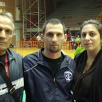 Στρατιωτικό Πρωτάθλημα Πάλης 2010 - Βούλα Ζυγούρη 45